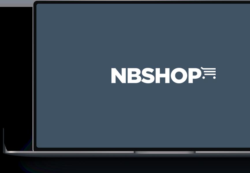 photos officielles e3244 91b0f Izrada internet prodavnica, web i mobilnih aplikacija   NB ...