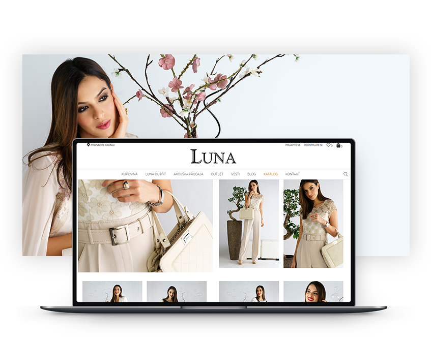www.fashion-luna.com