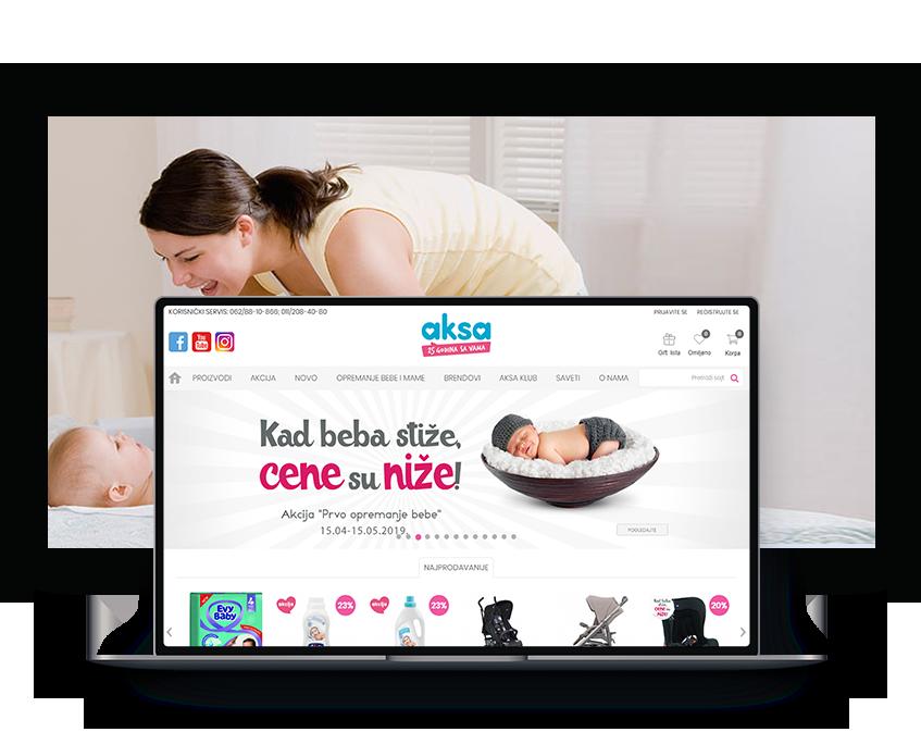 www.aksa.rs