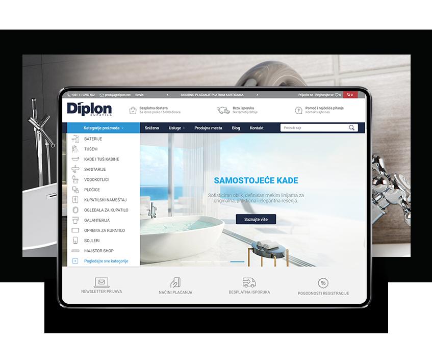 www.diplon.net