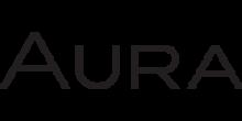 Aura kotmetika