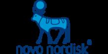 Novo Nodrisk