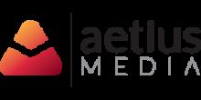 Aetius Media