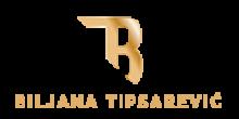 Biljana Tipsarević