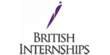 British Internships