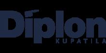 Diplon