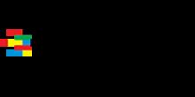 Kockalend
