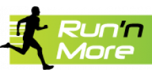 Run n More