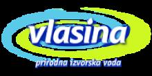 SLIV DOO - Vlasina Voda